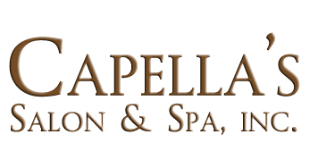 Capella's Salon & Spa