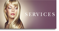 Capella's Salon & Spa Mt. Juliet Services